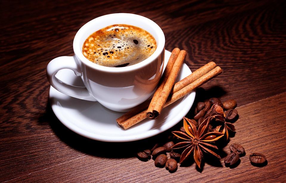coffee-4159024_960_720